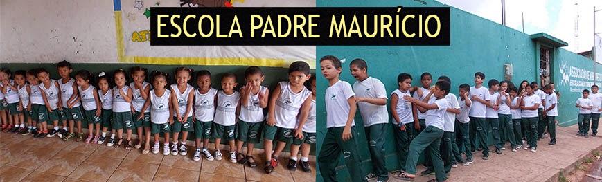 Escola Padre Maurício