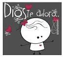 Dios te adoro,jpg