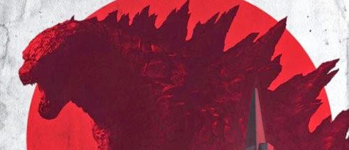 godzilla-remake-2014-new-posters