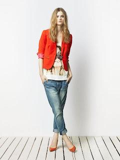 Зара Женская Одежда