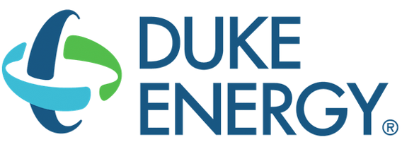 Duke Energy Internships and Jobs