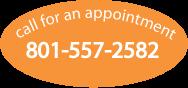 801-557-2582
