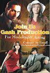 Gash Production