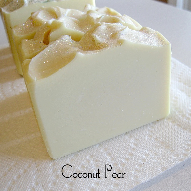 Missouri river soap fall fragrance soaps cut for Fall soap scents