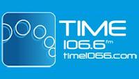 Time 106.6 FM Slough