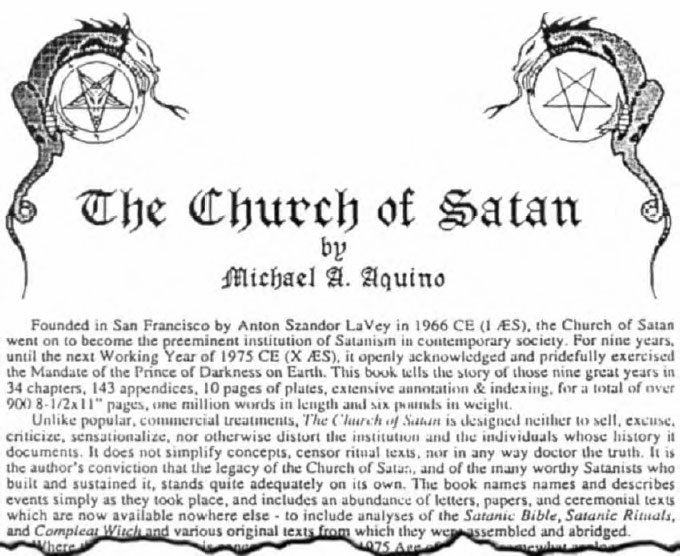 Codex Magica Chapter 23 Illuminati Mind Control