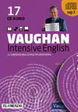 Vaughan Intensive English 17 - El Mundo