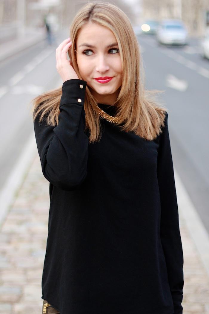 blog mode lyonnaise