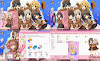 Theme Win 8 & 8.1 Fate/kaleid liner Prisma☆Illya
