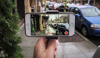 Mobil için En iyi Video Düzenleme Uygulaması