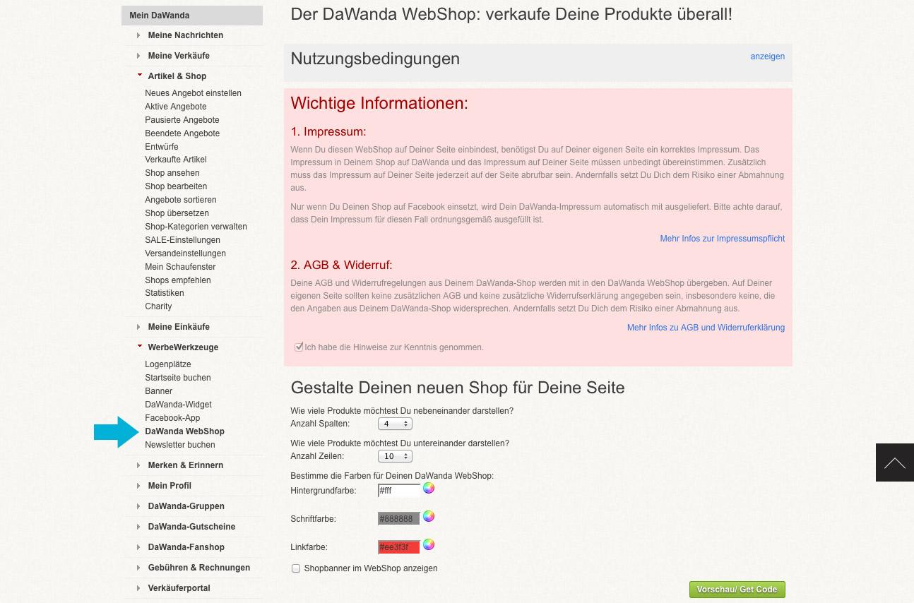 Tolle 2 Spalten Blogger Vorlage Bilder - Beispiel Business ...