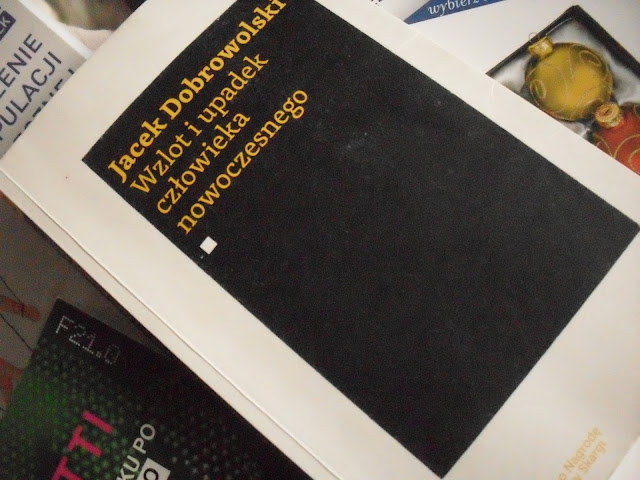 http://ksiegarnia.pwn.pl/produkt/276735/wzlot-i-upadek-czlowieka-nowoczesnego.html