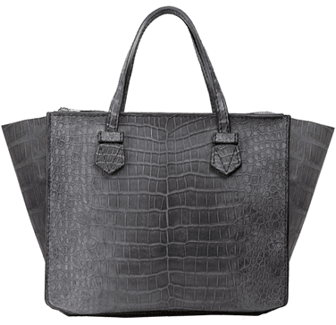 En pahalı çantalar