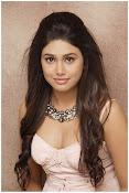 Manisha Yadav dazzling Portfolio Photos-thumbnail-11