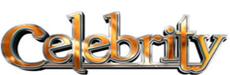 Biodata Selebrity