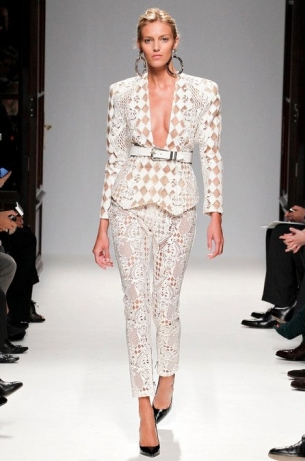 Balmain-Spring-2013-Collection-21