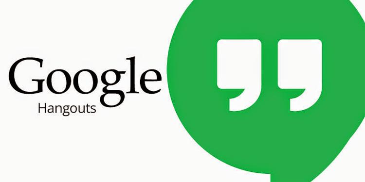 Google Hangouts no Ubuntu