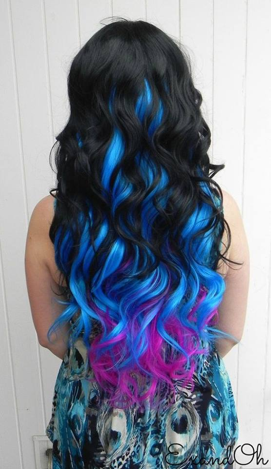 18 Awesome Hairstyles The HairCut Web