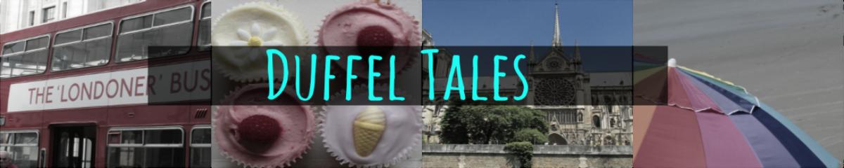 Duffel Tales