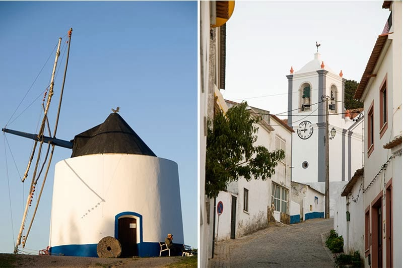 #odeceixe, #slow, #portugal