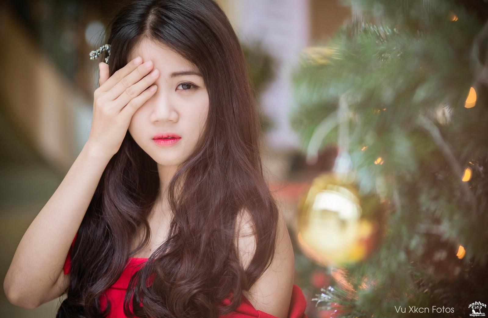 merry-christmas_1412251540_10