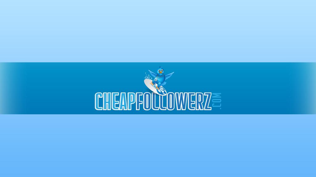 Falcontron Blogspot (Falcontron.blogspot.cz) - Falcontron ...