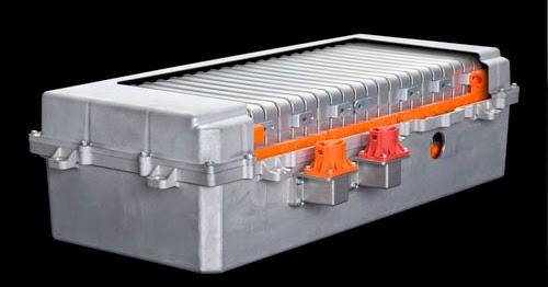 la vie en twizy option d 39 achat des batteries le grand n 39 importe quoi. Black Bedroom Furniture Sets. Home Design Ideas