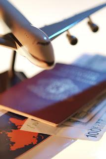 work visa australia immigration consultants