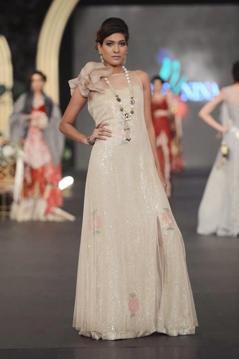 Nice Maxi Dresses For Weddings 47 Trend Most Recent Bridal Maxi