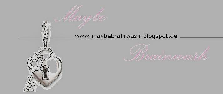 MaybeBrainwash