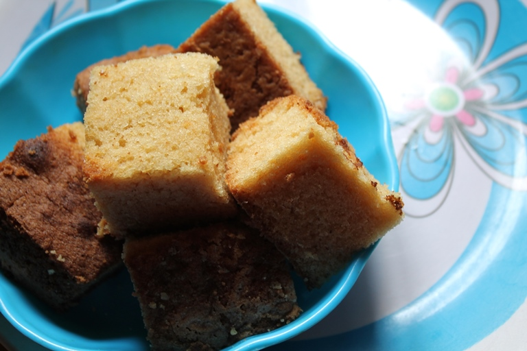 Cake Recipes In Marathi In Microwave
