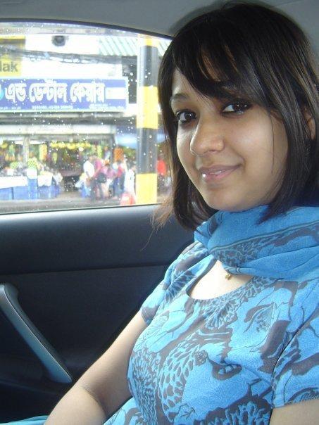 Bangla choda chudir golpo kobita - 2 4