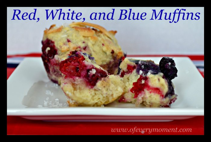 muffins,
