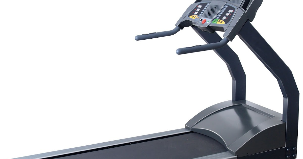 Fitness Items: Exercise with Gym Equipments Vs. Aerobic ...
