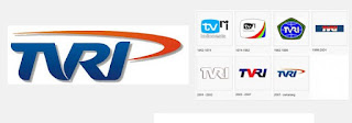 Nonton TV Online TVRI Live Streaming Indonesia