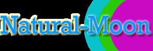 natural-moon.com
