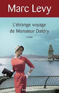 L'étrange voyage de Monsieur Daldry (Marc Levy) L%2527e%25CC%2581trange+voyaage