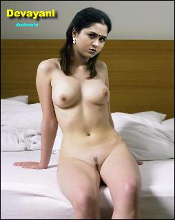 image.com sexy Devayani nude