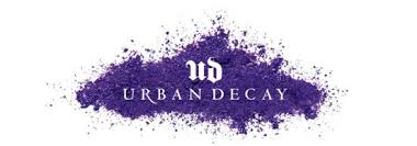 Urban Decay Ambassador ~ Click the link below to shop Urban Decay.⏬