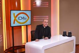 ICMtv