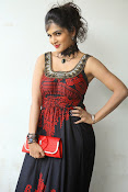 Madhumitha Gorgeous looking photo shoot-thumbnail-11