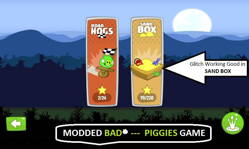 Field Of Dreams Bad Piggies Apk vlcsnap-2014-01-06-18h44m38s29