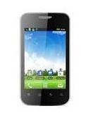 Harga-Cross-Mobile-A8T-Android