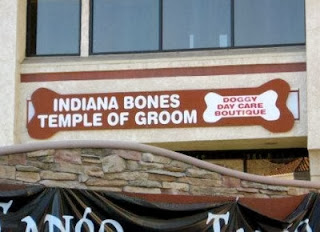 http://www.funnysigns.net/indiana-bones-temple-of-groom/