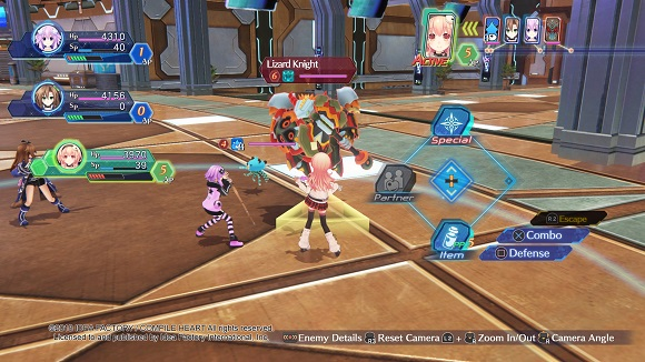 megadimension-neptunia-viir-pc-screenshot-suraglobose.com-1