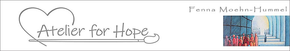 Atelier for Hope