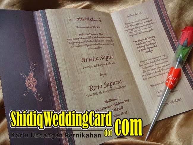 http://www.shidiqweddingcard.com/2015/02/falah-57.html