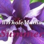 Whole Mama