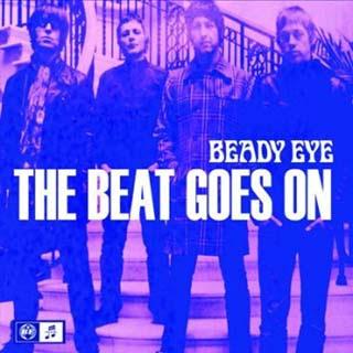 Beady Eye - In the Bubble with a Bullet Lyrics | Letras | Lirik | Tekst | Text | Testo | Paroles - Source: musicjuzz.blogspot.com