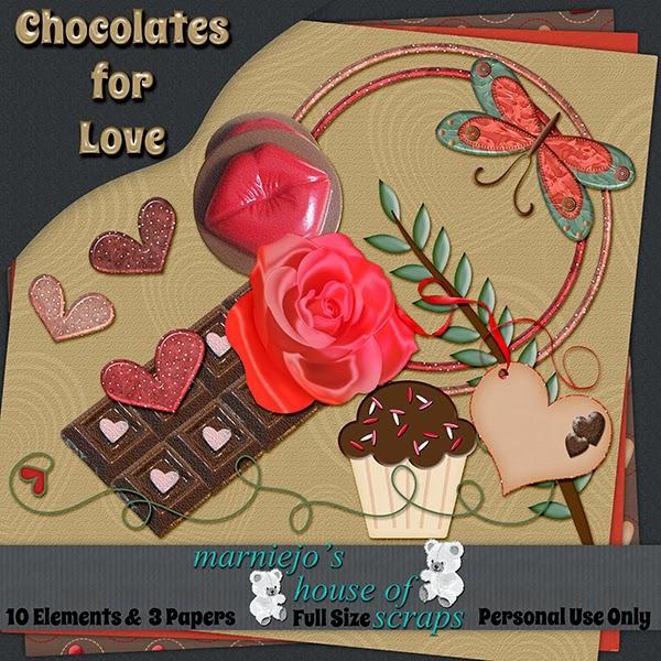 http://4.bp.blogspot.com/-NBjw6WlzHCA/VOcA05L-cXI/AAAAAAAAEb8/12ldwblyY7c/s1600/ChocolatesForLove_preview.jpg